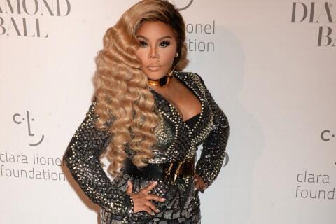 Lil' Kim : Humiliée à cause de ses bourrelets, elle remet une fan à sa place