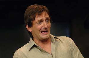 Les Enfoirés ont cartonné sur TF1... et on a vu les fesses de Pierre Palmade !
