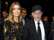 Antonio Banderas effrayant sans sourcils : Il se prépare pour le rôle de sa vie