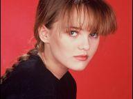 Vanessa Paradis a 45 ans : 5 choses que sa fille Lily-Rose fait comme elle