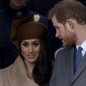 Meghan Markle : Sa demi-soeur, outrée, contredit le prince Harry