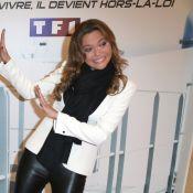 Sandrine Quétier quitte TF1 : Les raisons de son départ dévoilées