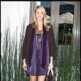 Stacey Kebbler au 7e gala annuel Stuart House Benefit à Beverly Hills dimanche 8 mars 2009