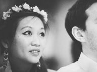 Nathalie Nguyen enceinte : L'ex-candidate de Masterchef va devenir maman !