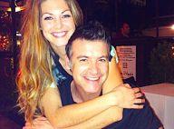 Roch Voisine : Son coup de foudre pour sa jeune chérie de 25 ans sa cadette