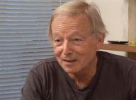 Paul Otchakovsky-Laurens : Mort de l'éditeur dans un accident de voiture