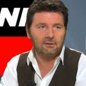 Philippe Lellouche critiqué par Dominique Chapatte : Sa réplique cinglante