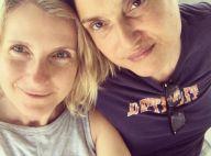 """Elizabeth Gilbert (auteure de """"Mange, prie, aime"""") : Sa compagne est morte..."""