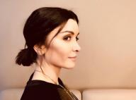 Jenifer, sublime, entame 2018 en beauté