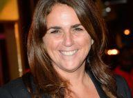 Valérie Benaïm absente de TPMP : L'annonce qui va bouleverser ses fans