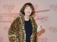 Mort de France Gall, amie de Kate Barry : Les mots touchants de Jane Birkin