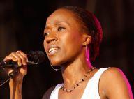 Rokia Traoré, reine de la world music : regardez son nouveau clip !