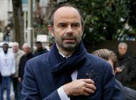 Édouard Philippe : Son neveu poignardé en pleine rue !