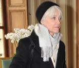 12 février 2012 - Vivement dimanche 183507-francoise-hardy-arrive-au-dejeuner-de-156x133-3