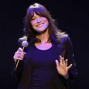 Les Enfoirés : Carla Bruni et une bande de joyeux drilles rejoignent la troupe