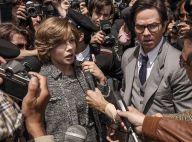 Mark Wahlberg payé 1500 fois plus que Michelle Williams : Il répond sans détour