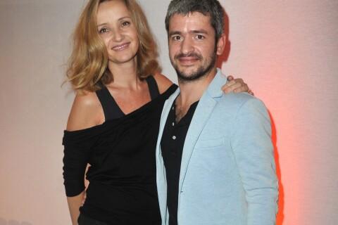 """Grégoire et sa femme : """"Je ne doute pas que je vais finir ma vie avec elle"""""""