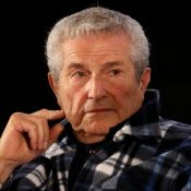 Claude Lelouch victime de vol : Le cinéaste a perdu des biens irremplaçables !