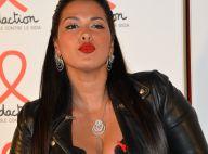 Ayem Nour absente du Mad Mag : Fitness, détox'... Ce qu'elle prépare en secret