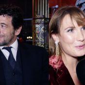 César 2018 : Ana Girardot, Patrick Bruel... Espoirs et parrains en interviews