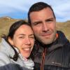 Sophie et Matthieu (L'amour est dans le pré) : Des mariés inépuisables !