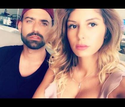 """Vincent Queijo malheureux avec Sarah Lopez : """"J'étais limite en dépression"""""""