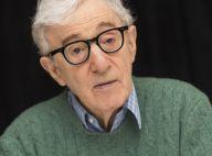 Woody Allen : Lâché à Hollywood, accusé par sa fille, il sort de son silence