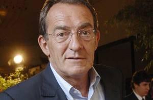 Jean-Pierre Pernaut : Il a reçu une balle de 9mn et des menaces de mort... lui aussi ! (réactualisé)