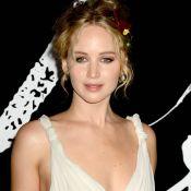 Jennifer Lawrence et Emma Watson pires actrices... Le choc !