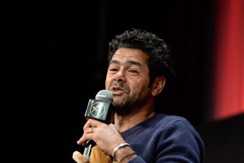 Jamel Debbouze : L'accident qui lui a coûté la main, ses rapports avec Trappes...