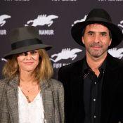 Vanessa Paradis et Samuel Benchetrit vont se marier