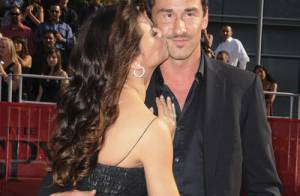 Le mari d'Adriana Lima accusé de viol !