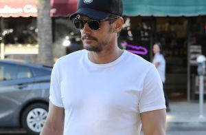 Oscars 2018 : James Franco éjecté par Vanity Fair, l'acteur en disgrâce