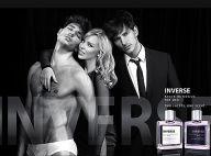 Kylie Minogue déshabille son homme pour sa promo... Une vidéo très sexy ! (réactualisé)