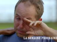 Bertrand (L'amour est dans le pré) papa de jumeaux !