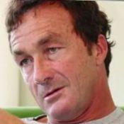 Quicksilver : Le PDG porté disparu, son bateau retrouvé échoué