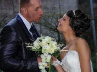 4 mariages pour 1 lune de miel : Une mariée accuse la prod' de manipulation !