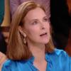 Carole Bouquet : La folle (et chère) surprise de son fils Dimitri Rassam