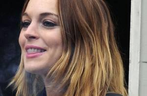 Pour Lindsay Lohan... tout est bien qui finit bien !