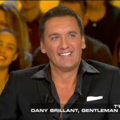 """Dany Brillant, son """"grave souci de santé"""", un mensonge ? Il s'explique..."""