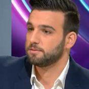 Aymeric Bonnery : Son beau salaire pour son émission sur NRJ dévoilé !