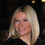Gwyneth Paltrow, Helena Christensen et toutes les beautés... présentes pour Valentino !