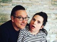 Jean-Marc Généreux, la santé de Francesca : Il donne des nouvelles de sa fille