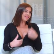 "Maeva Martinez, sa rupture avec Marvin : ""Je ne le supportais plus"""