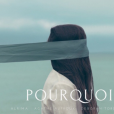"""""""Pourquoi"""", le titre d'Agathe Auproux, Alrima et Deborah Tordjman."""