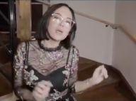 Agathe Auproux (TPMP) se met à la chanson : Le résultat dézingué !