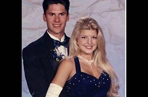 Fergie : son ex-boyfriend condamné à 8 ans de prison... pour braquage !