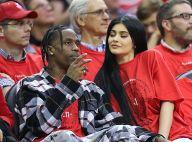 Kylie Jenner bientôt mariée à Travis Scott ? Les plans de la jeune maman révélés