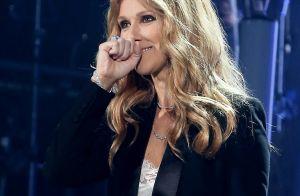 Céline Dion : Sa rencontre insolite avec une actrice française...
