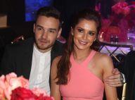 Cheryl Cole : Bientôt séparée de Liam Payne ? Un fils et des millions en jeu...